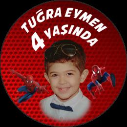etiket_orumcek