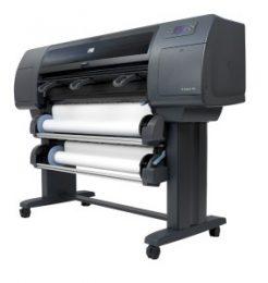 printer_cikti