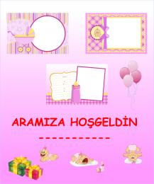 yeni_dogan_kiz
